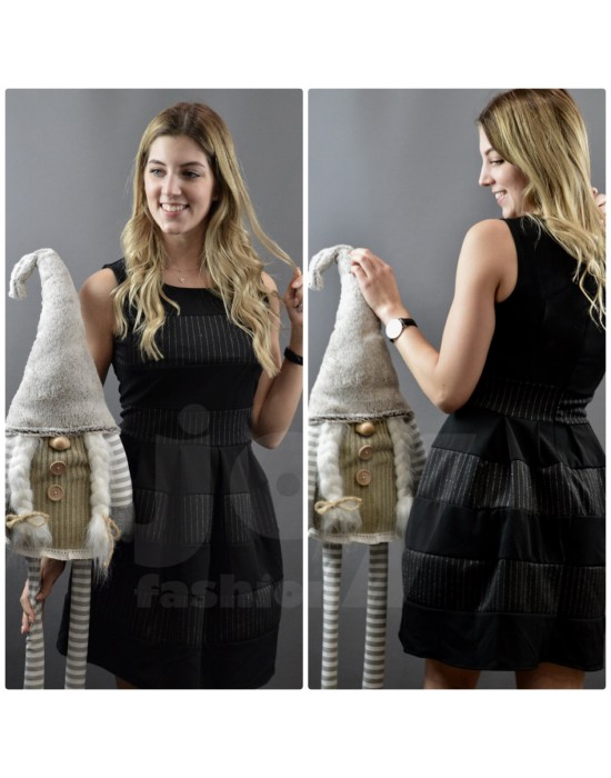 Alkalmi ruha - Joy Fashion Webáruház a140a4cd3f